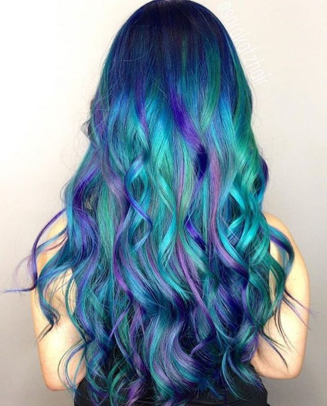 Mermaid-Hair-2