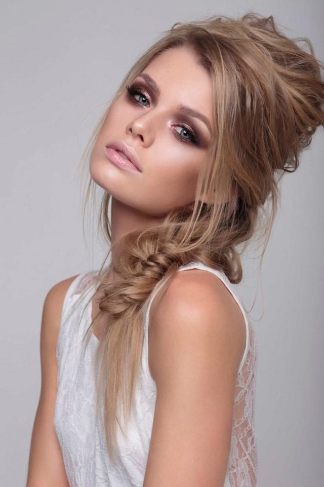 blonde-fishtail-updo1-682x1024