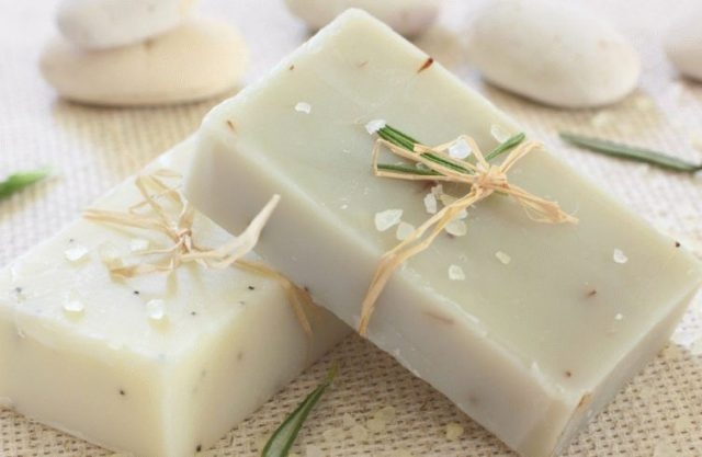 the-health-benefits-of-artisan-soap-752x490