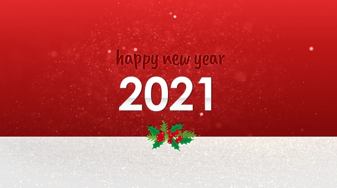 BeFunky-collage - 2020-12-27T122620.829